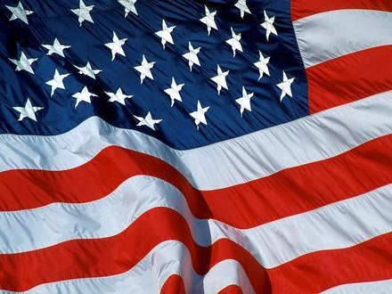 American_flag_4