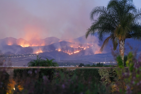 Foothill_fire2_3