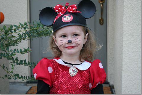Mickey07