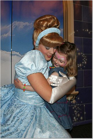 Cinderella_and_kid2