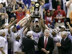 Kansasbasketball