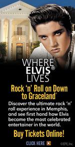 Graceland_tickets_banner_200x390