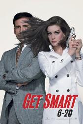 Get_smart_poster_2