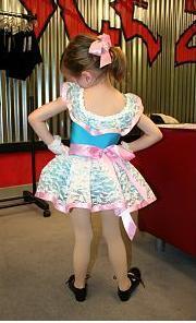 Dancer_4