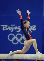 Shawn_johnson_ap_photo