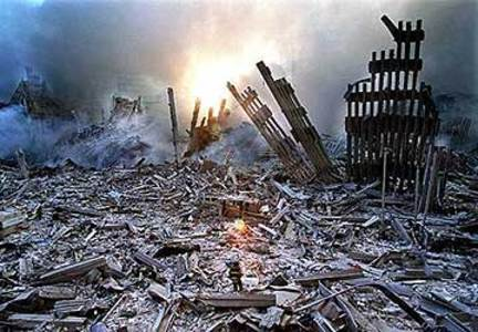 Sept_11_image_2