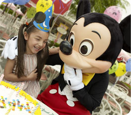 Disney_birthday