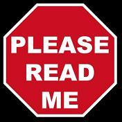 Read_me_please_2